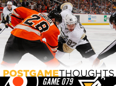 Postgame_Thoughts_Game_79