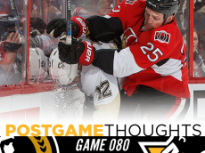 Postgame_Thoughts_Game_80