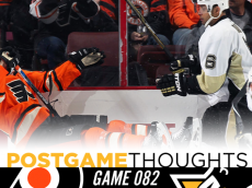 Postgame_Thoughts_Game_82