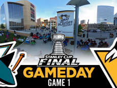 Gameday_FINALS_001