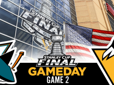 Gameday_FINALS_002