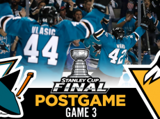 Postgame_R4G3
