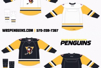 wbsjerseys