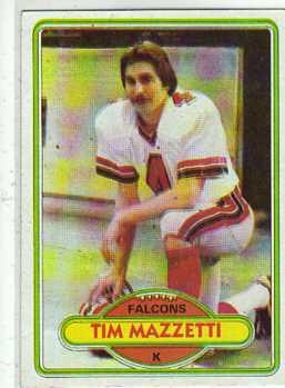 Tim_Mazzetti