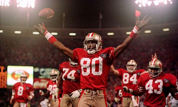 jerry-rice-49ers
