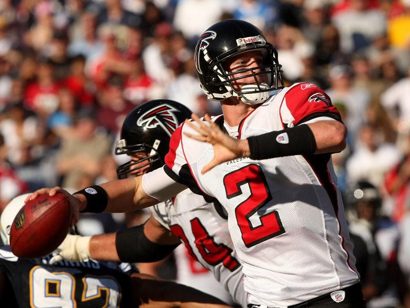 Matt-Ryan-Atlanta-Falcons_1562705