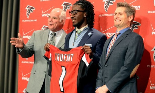 falcons_trufant