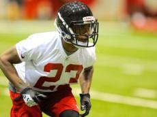 Robert-Alford-Atlanta-Falcons-Training-Camp