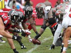 Falcons_Bucs