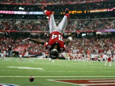 Roddy_White