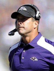 zzz_john_harbaugh-228x300