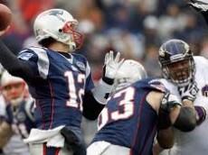Bradypocket