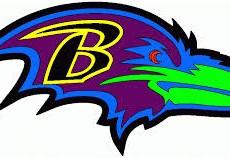 Ravensflologo
