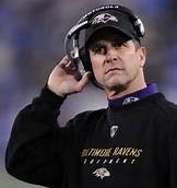JohnHarbaugh2