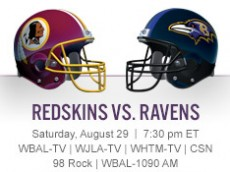 PS3vsRedskins
