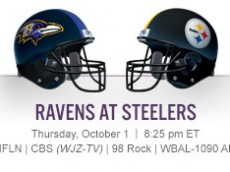 Week04atSteelers