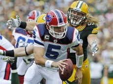 70665_aptopix_bills_packers_football