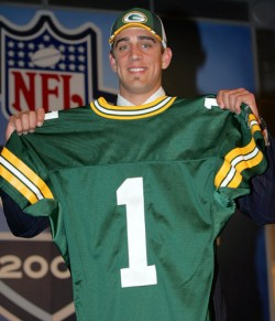 250px-Aaron_Rodgers_Draft_day
