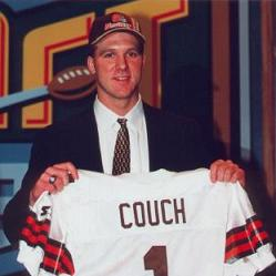 9_-tim-couch