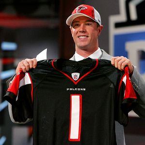 matt_ryan_draft