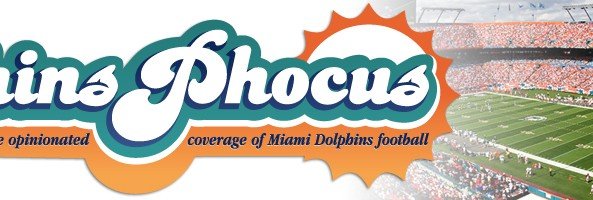 Phins_logo