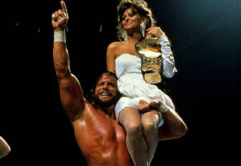 Wrestlemania-4-Macho-Man-Randy-Savage_2069674_original_crop_340x234