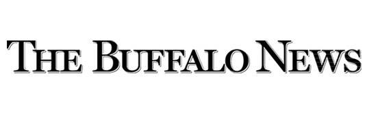 buffalo-news