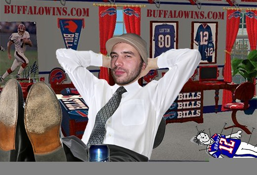 Joe_Buffalo_Wins_GM