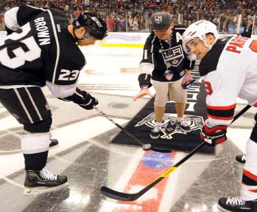 kings-devils-stanley-cup