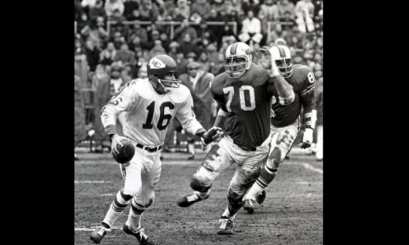 Buffalo-Bills-70-Tom-Sestak-Chiefs-16-Len-Dawson-12-12-1965