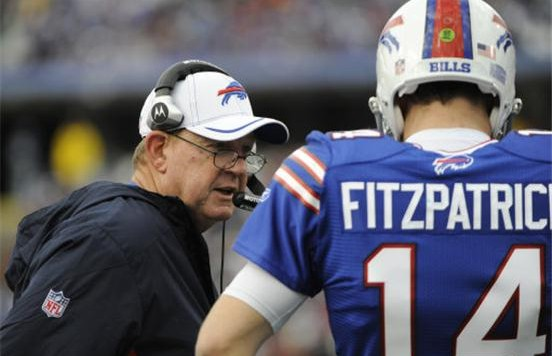 Buffalo-Bills-coach-Chan-Gailey-says-QB-Ryan-Fitzpatrick-can-be-championship-winner-NFL-News-176766