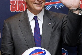 nfl_a_marrone01jr_400