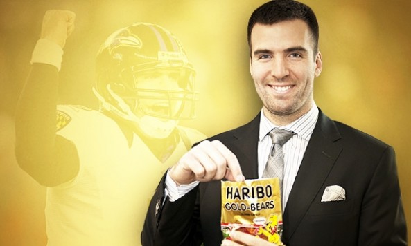 joe-flacco-gummy-bears-hed2-2013