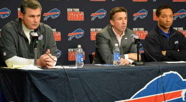 marrone-brandon-whaley-cp