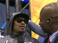marshawn-lynch-gives-bizarre-interview-on-nfl-network-after-storming-out-of-media-day
