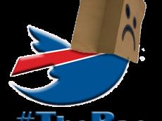 TheBag Logo(1)