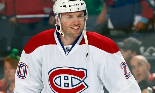 Thomas+Vanek+Montreal+Canadiens+v+Buffalo+euZno8_7iTrl