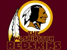Redskins-Name-Change-Requested-by-Congress-as-Native-Americans-Dub-It-Racist