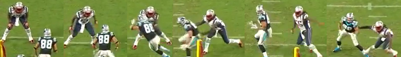 spikes solid coverage (1)