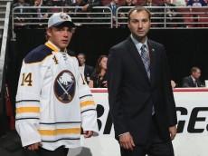 Brendan+Lemieux+2014+NHL+Draft+Rounds+2+7+2GjP2QlGFWHl
