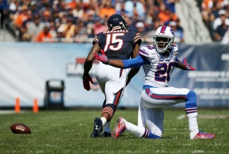 ct-spt-0908-bears-bills-chicago 2