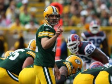 Aaron+Rodgers+Buffalo+Bills+v+Green+Bay+Packers+cTODZU3dmiMl