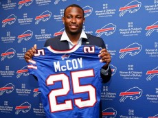 lesean-mccoy-buffalo-bill