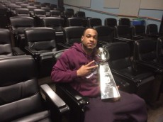 percy-harvin-lombardi-trophy