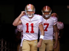 Colin+Kaepernick+San+Francisco+49ers+v+Arizona+pNp8kn5-Gq8l