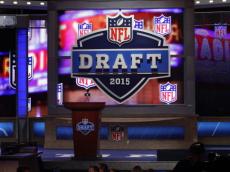 2015-nfl-draft