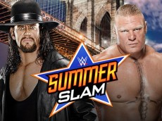 20150720_Summerslam_Match_TakerLesnar_LIGHT-hp.0.0