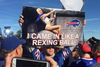 Rexing Ball