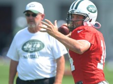 jets-camp-florham-park