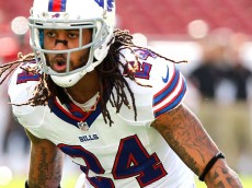061014-BILLS-stephon-gilmore-ahn-PI.vresize.1200.675.high.66